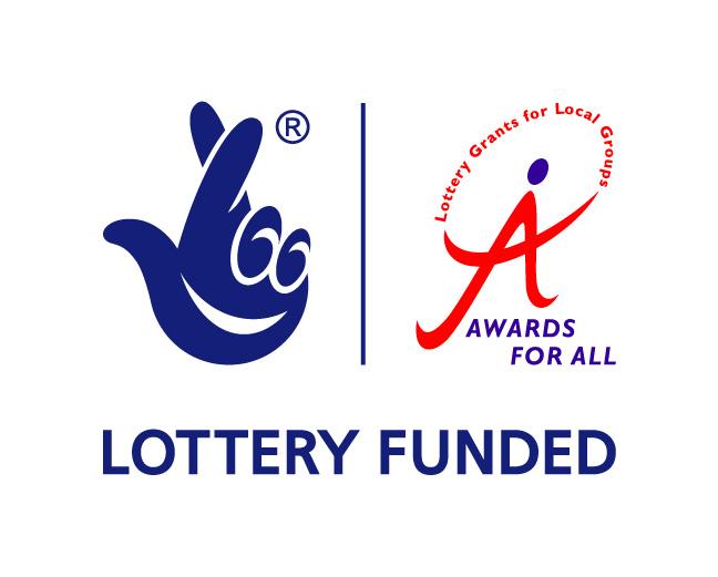 Image result for awards for all logo