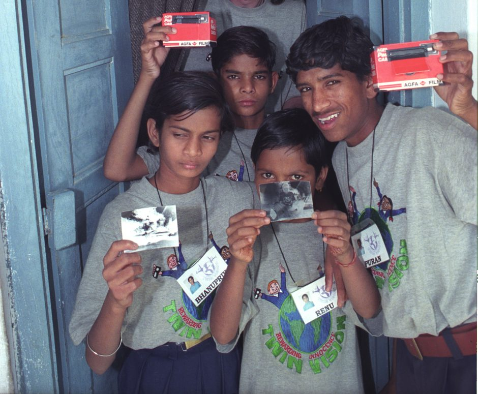 India Darkroom2