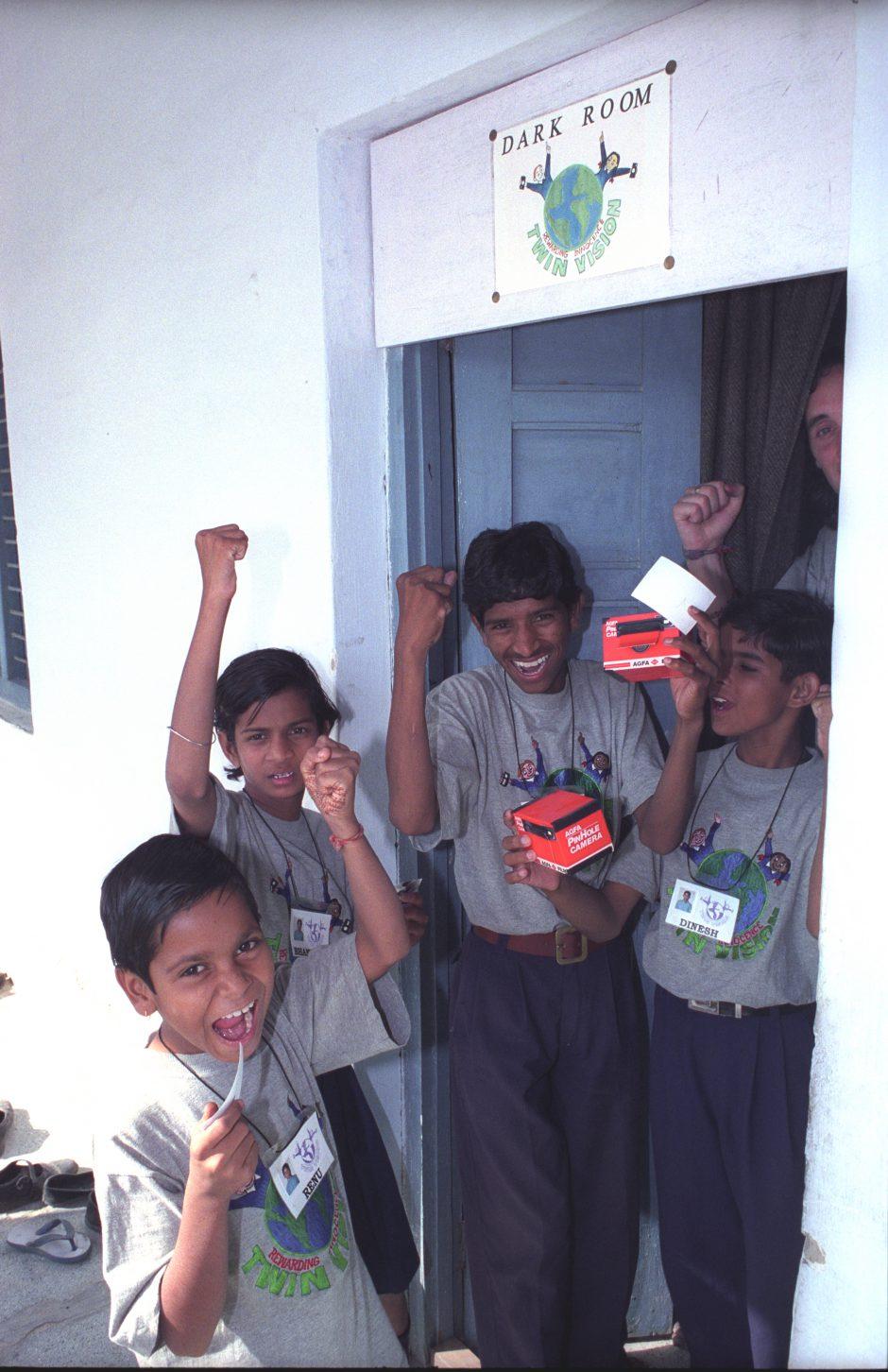 India darkroom3