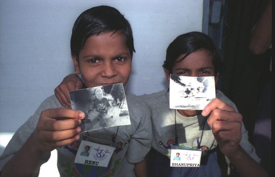 Indian darkroom4