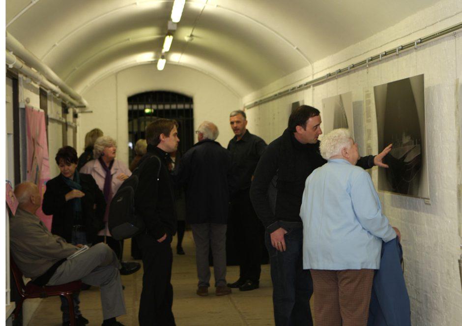 pinhole-liver exhib